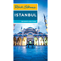 Rick Steves Istanbul (English Edition)