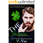 The Irishman: Book 1 (For The Love Of The Irish)