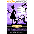 Witch Is When The Floodgates Opened (A Witch P.I. Mystery Book 7)