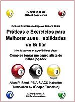 Práticas E Exercícios Para Melhorar Suas