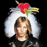 Tom Petty & The Heartbreakers [Importado]