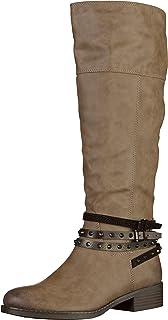 Sacs TOZZI Femme Chaussures MARCO Bottes et 25507 0UnOq
