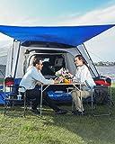 KingCamp Heavy Duty Camping Folding Director