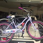 Amazon.com: Portaequipajes Allen Sports para 1 bicicleta ...