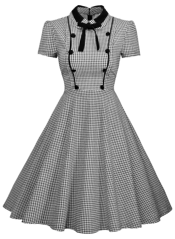 Festliche kleider damen 46