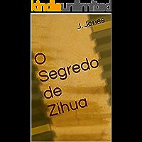 O Segredo de Zihua