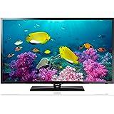 Samsung F5070 116 cm (46 Zoll) Fernseher (Full HD, Triple Tuner)