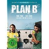 Vignau,Manuel/Ferraro,Lucas-Plan B [Import allemand]