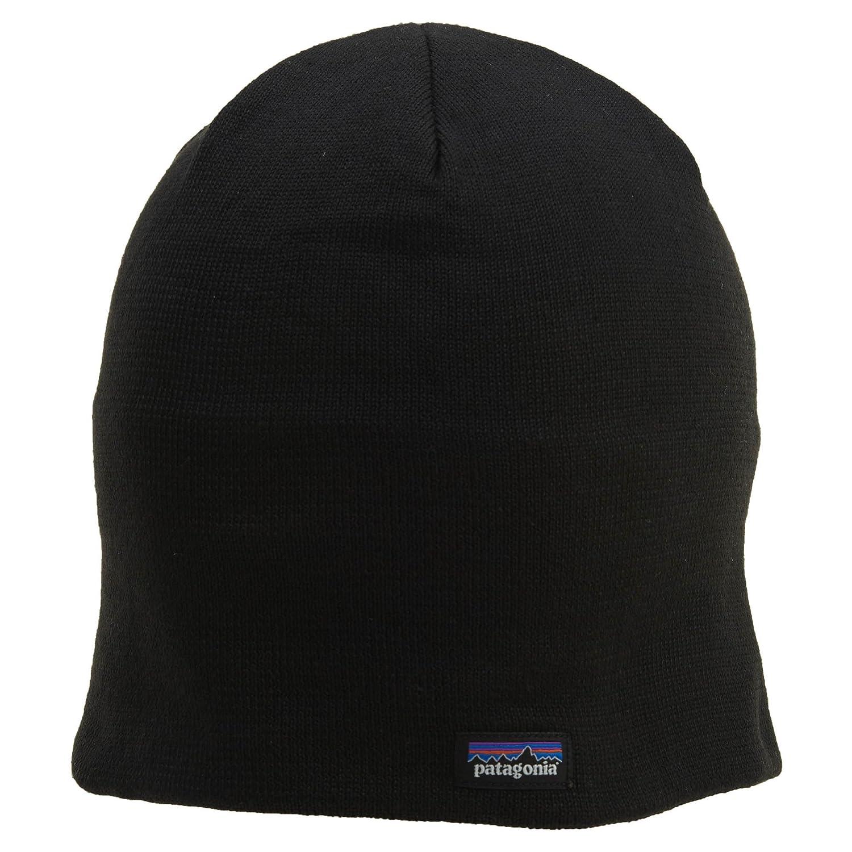 Cappello Unisex Adulto Patagonia Snow