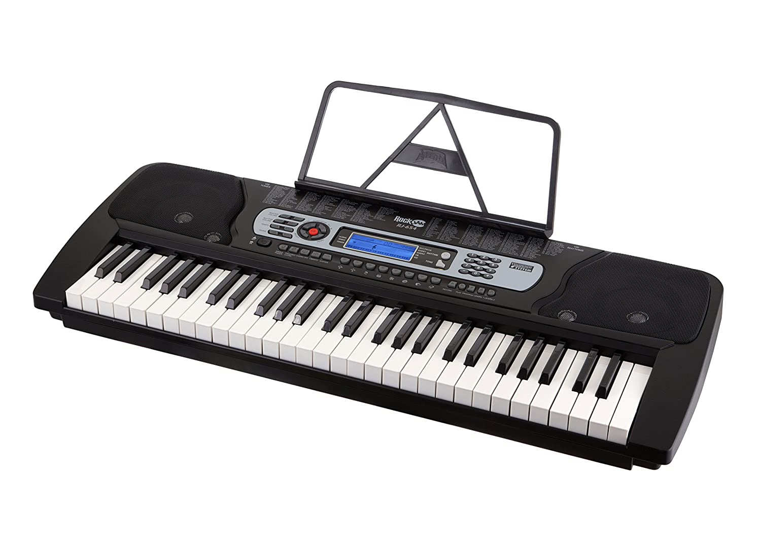 top 10 best portable electronic piano reviews 2018 2019 on flipboard by avadew. Black Bedroom Furniture Sets. Home Design Ideas