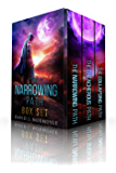The Narrowing Path: The Complete Trilogy