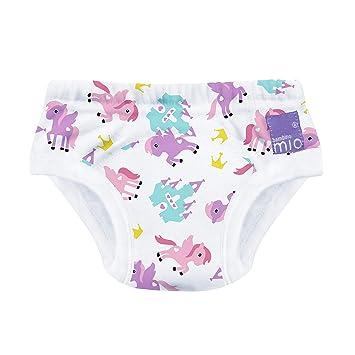 Bambino Mio Potty Training Pants 18-24 Months Pegasus Palace