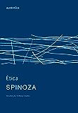 Ética - Edição monolíngue