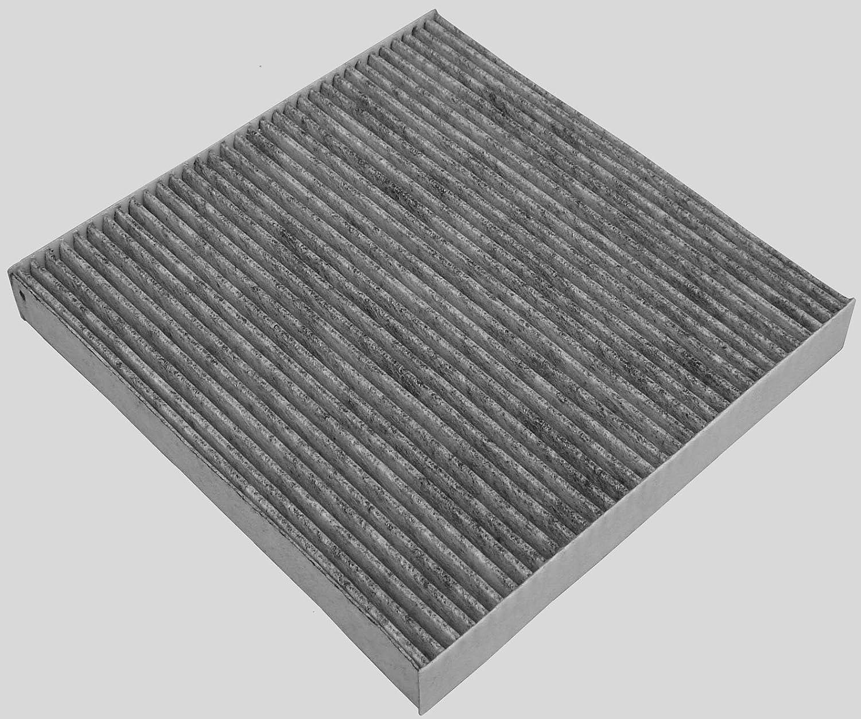 1 Pieza Open Parts CAF2162.11 Filtro aire habit/áculo con carb/ón activo