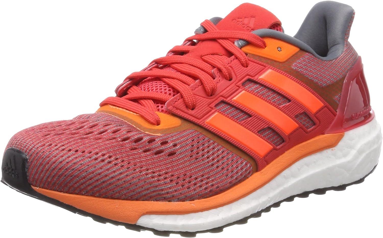 adidas Supernova W, Zapatillas de Trail Running para Mujer