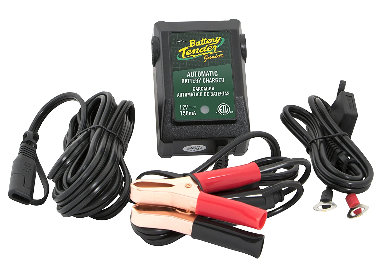 automatic car battery charger pdf