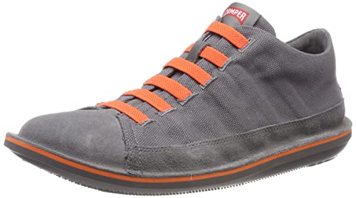 c6947e900 Camper Beetle, Zapatillas para Hombre: Amazon.es: Zapatos y complementos