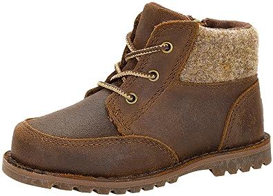 18bbb497a61 UGG Kids T Orin Wool Boot