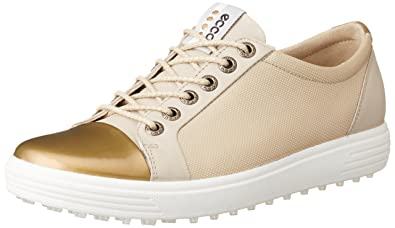 Chaussures Ecco beiges Casual femme