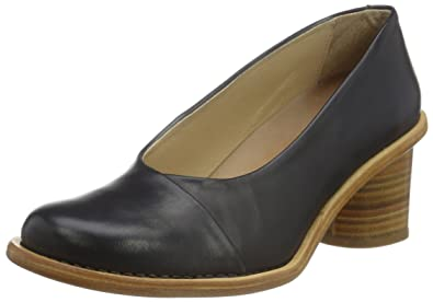 Womens Debina Closed Toe Heels Neosens Buy Cheap Visit Buy Cheap How Much Outlet Supply Discount Huge Surprise SdFcQ