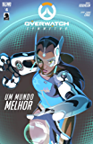 Overwatch (Brazilian Portuguese) #4