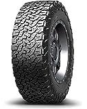 BFGoodrich All-Terrain T/A KO2 Radial Tire -LT285/70R17/E 121/118R