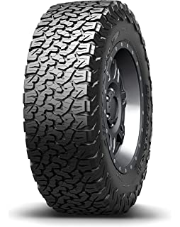 Amazon Com Bfgoodrich All Terrain T A Ko2 Radial Tire 285 75r16