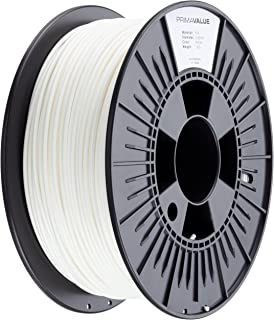 To Be Distributed All Over The World Technologyoutlet Premium Filament Carbon-p 1.75