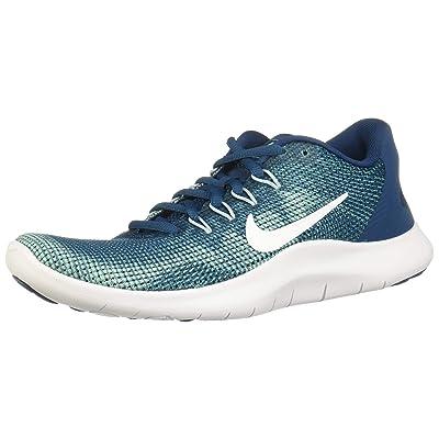 Nike Women's Flex RN 2020 Running Shoe | Road Running