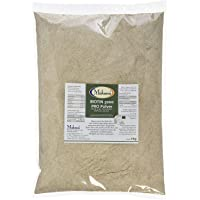 Makana ® Biotine 3000 PRO poeder, voor stabiele hoep, 1000 g zak (1 x 1 kg)