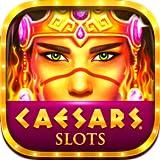 Caesars Slots & Casino Free