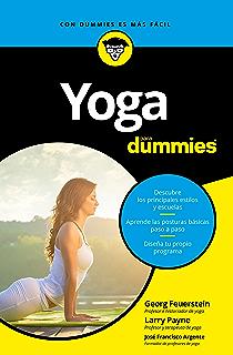 Pilates para Dummies (Volumen independiente) eBook: Ellie ...