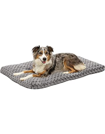 Houses, Kennels & Pens Home & Garden Reliable Dogs Sleeping Kennel For Cats Pet Gadget Pet Steel Frame Bed Summer Cooling Dog Bed Hosue Steel Pet Mesh Breathable Beds