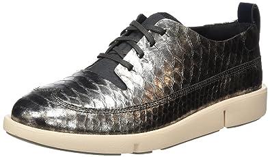 Nia Sacs Et Derby Tri Femme Chaussures Clarks 5YAzRqTwxq