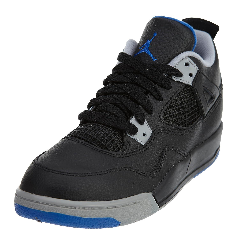 c987b910b415 Jordan Retro 4