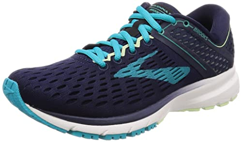 27c38a7f641 Brooks Women s Ravenna 9 Running Shoe  Amazon.ca  Shoes   Handbags