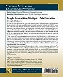 Single-Instruction Multiple-Data Execution
