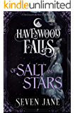 Of Salt and Stars (Havenwood Falls Book 24)