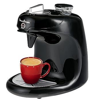 machine caf expresso dosettes souples. Black Bedroom Furniture Sets. Home Design Ideas