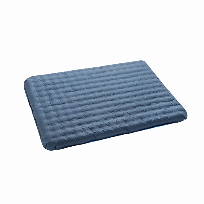 KingCamp Lightweight Duradero 2 Personas Airbed Sleeping Mat ...