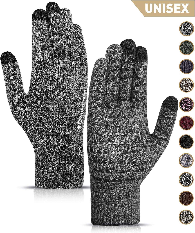 The Best Shoulder Length Gloves For Home Birth