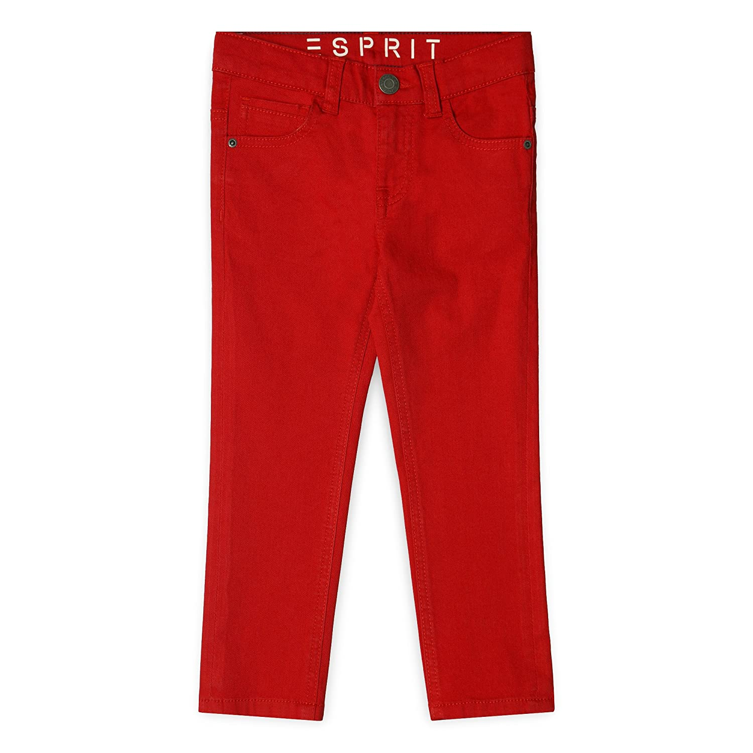 ESPRIT Kids Denim Jeans for Boy Bambino RM2903408