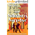 Nefertari's Narrative - Book 8 of Meredith Pink's Adventures in Egypt: A mystery of modern and ancient Egypt