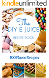 EJuice Recipes: DIY E-Juice Recipe Book With Over 100 E juice flavors that you can make yourself with our own DIY E Juice, E Liquid, and E Cigarette recipes. Make your own E Juice today!