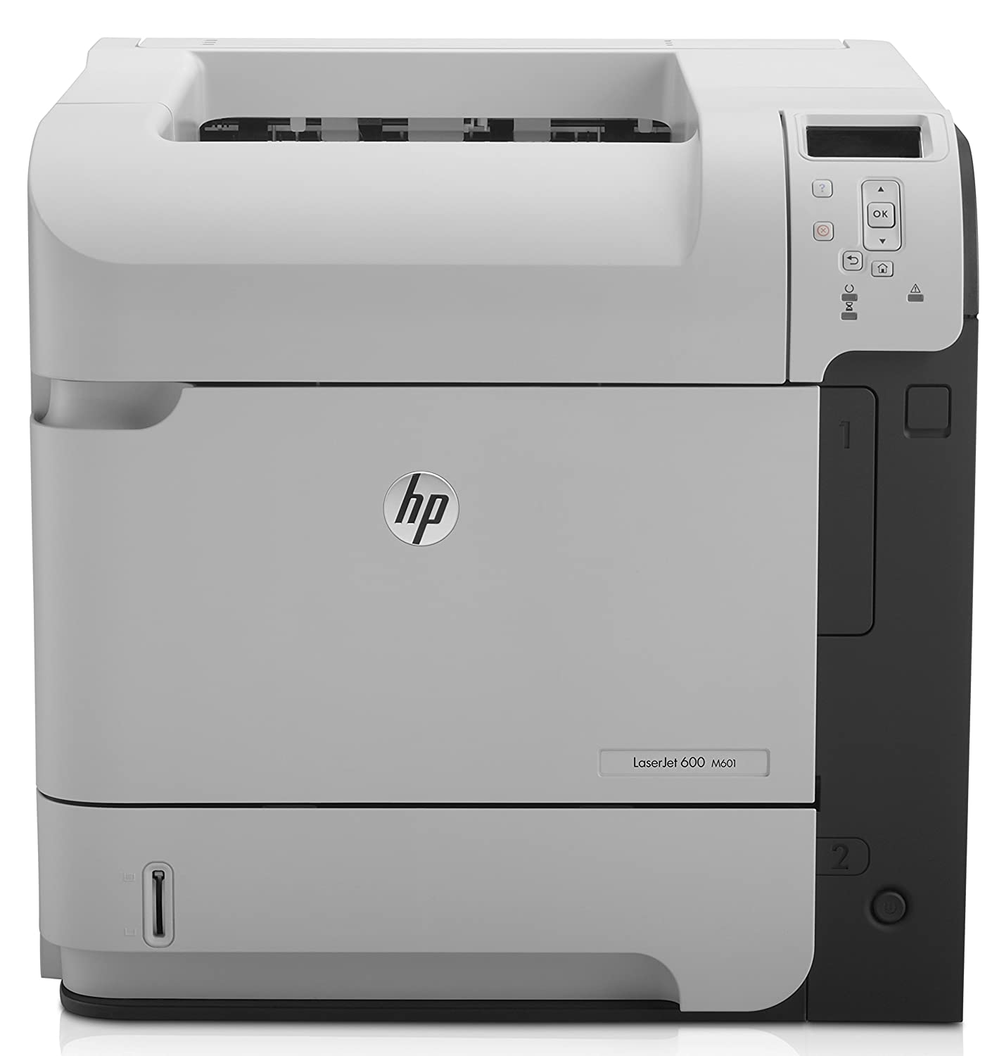 Amazon.com: HP ce989 a LaserJet Enterprise 600 M601 N ...