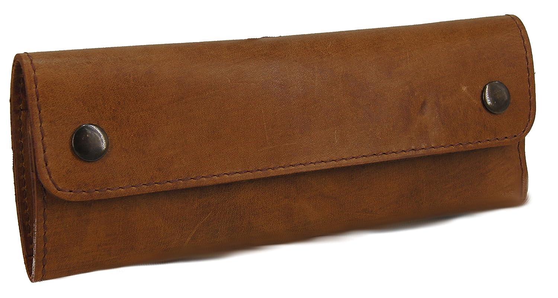 País piel de piel estuche Estuche estuche Modelos distintos – de lujo presentado por raba mtago -, color ECO-RODEO Etui Maszlig;e ca. 20 x 8 x 3 cm