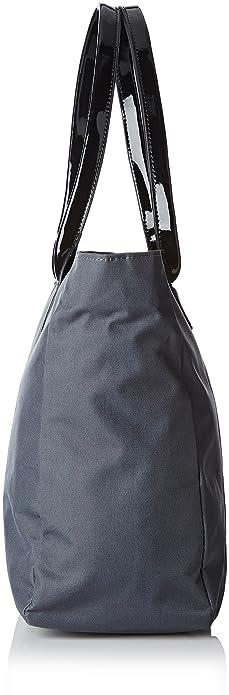 Women Opoleh16w04 Top-Handle Bag Kaporal yAyaiPlHaj