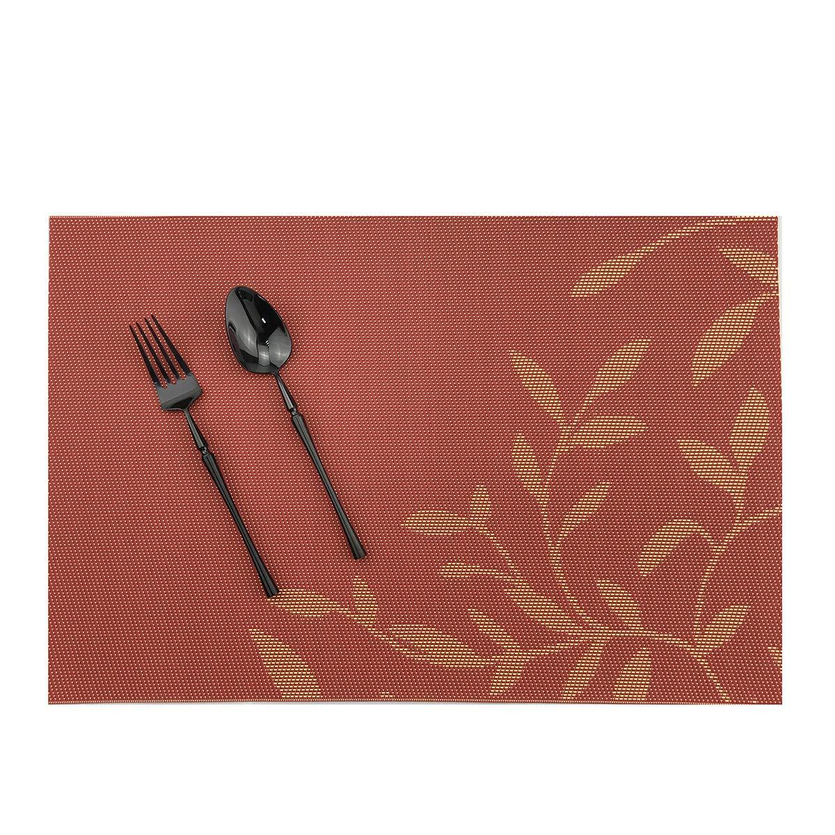 Kitchens Silicone Pot Holder/&Trivet Heatproof Heat Resistant Non-Slip Mats T gE