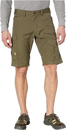 Fjallraven Barents Pro Shorts M voor heren