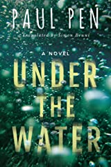 Under the Water Kindle Edition